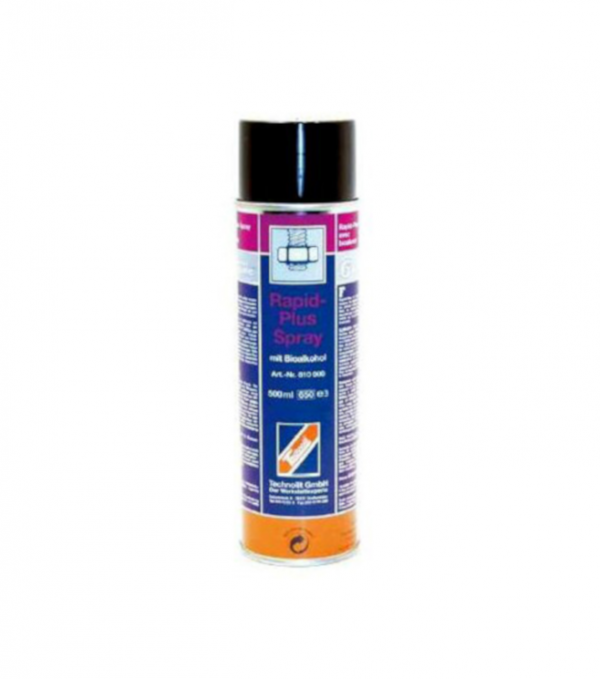 rapid plus csavarlazító spray